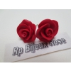 bijoux artisants avec rose - Annonce gratuite marche.fr