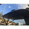 jet surf factory gp 100 bleu - Annonce gratuite marche.fr