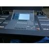 yamaha m7cl-48 mixage numérique - Annonce gratuite marche.fr