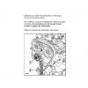revue technique manuel renault espace 3 - Annonce gratuite marche.fr