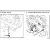 revue manuel atelier renault espace iv - Annonce gratuite marche.fr