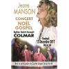 Concert Gospel Noel