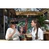 offre job dialogueur en romandie/suisse - Annonce gratuite marche.fr