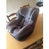 siège auto bébé confort - Annonce gratuite marche.fr