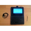 Tablette Tactile Danew 706+Stylet+Housse