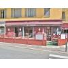 Restaurant 60 places-idéalement situé +A