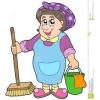 Recherche femme de ménage expérimentée