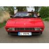 Ferrari Mondial T 3.4 QV