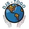 Stage et mission humanitaire en Afrique