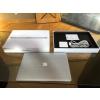 Macbook pro 15 pouces neuf