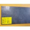 Carrelage 30x60 anthracite 13e/Vendu Ail