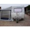caravane caravelair antares année 2003 - Annonce gratuite marche.fr