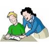 cours maths physique anglais - Annonce gratuite marche.fr