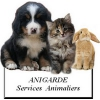 ANIGARDE : Services pour Animaux Landes