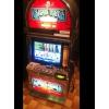Vidéo Poker Game King IGT