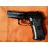 Pistolet alarme Ekol Special 99 Rev II