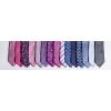 Lot 100 Cravates Neuves
