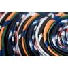 lot 100 cravates neuves - Annonce gratuite marche.fr