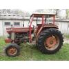 Tracteur MF 178 première main en état de
