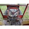 tracteur mf 178 première main en état de - Annonce gratuite marche.fr