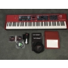 Clavia Nord Stage 3 88 Notes comme neuf