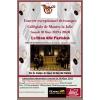 concert de trompes salon de la chasse - Annonce gratuite marche.fr