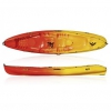 Kayak DAG Tribal 2/3 places 300 €