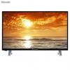 TV continental Edison 80 cm