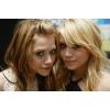 Photographe cherche soeurs jumelles