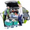 Besoin d'une voiture pour vos courses ?