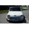 Austin Morris Mini MKII 1000 Super de lu