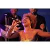 Groupe de Jazz, Soul, Pop pour soirée, c