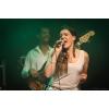 groupe de jazz, soul, pop pour soirée, c - Annonce gratuite marche.fr