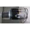 extracteur de jus ou centrifugeuse - Annonce gratuite marche.fr