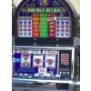 Machine à sous de casino IGT