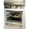four à pizza - Annonce gratuite marche.fr