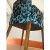 chaises - Annonce gratuite marche.fr