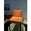 chaise ''lola'' - Annonce gratuite marche.fr