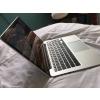 apple macbook pro avec écran retina - Annonce gratuite marche.fr