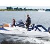 bateau et place de port - Annonce gratuite marche.fr
