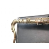 yamaha yts-62 saxophone ténor saxophone - Annonce gratuite marche.fr