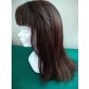 perruque cheveux longs - Annonce gratuite marche.fr