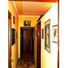 milazzo en sicile. appartament - Annonce gratuite marche.fr
