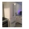 grand refrigerateur congelateur a+ - Annonce gratuite marche.fr