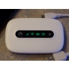 mobile wifi huawei e5331 à mathay - Annonce gratuite marche.fr