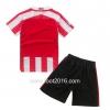 maillot athletic bilbao 2016-17 enfants - Annonce gratuite marche.fr