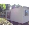VEND MOBIL-HOME IRM LOGGIA 2008