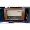 Radio Loewe-Opta