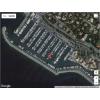 Place de port Santa Lucia 8 m x 2,76 m