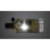 eau de parfum viktor & rolf dirty trick - Annonce gratuite marche.fr